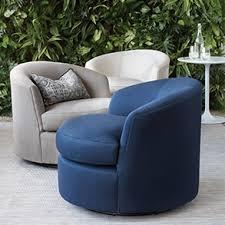 Arhaus Slipcover Outdoor Patio Furniture Deck Furniture Arhaus