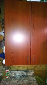 kitchen furniture astonishing contact paper kitchen cabinet doors