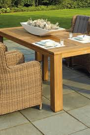 Small Patio Furniture Set by Patio Wooden Patio Dining Sets Blue Patio Set Small Patio Table