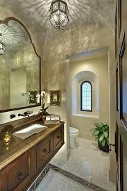 mediterranean bathroom ideas uncategorized mediterranean bathroom design for inspiring