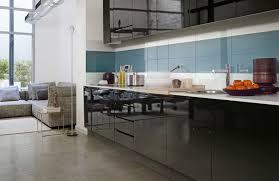 carrelage mural cuisine design carrelage pour mur de cuisine design deco salle de bain design