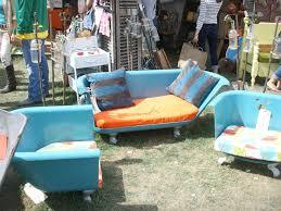 bathtub sofa for sale 20 best bathtub couch images on pinterest bathtubs clawfoot tubs