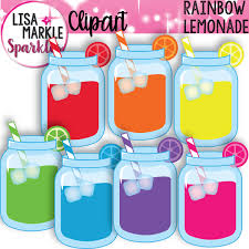 alcoholic drinks clipart beverage clipart full glass pencil and in color beverage clipart