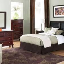 Bedroom Furniture Rental Brook Furniture Rental Furniture Rental 5822 S 196th St Kent