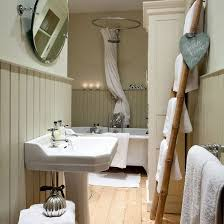 tongue and groove bathroom ideas 14 best tongue and groove bathrooms images on bathroom