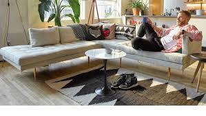 sofa beds for sale aptdeco