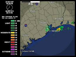 houston doppler map houston galveston radar weather underground