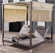 appealing outdoor daybed with canopy with outdoor daybed with
