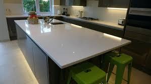 kitchen island worktop kitchen island worktop for kitchen island kitchen island worktop