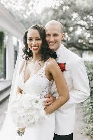 about u2014 a lowcountry wedding blog u0026 magazine charleston