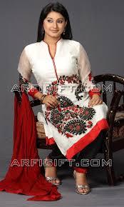 bangladeshi fashion house online shopping kolka design dress bangladeshi kolka design dress arnimgift