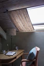 rideaux pour fenetre chambre confection de rideaux sur coulisse en tissu fleuri