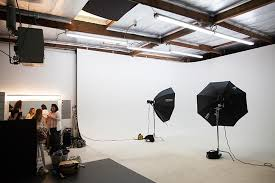 Photography Studio Beginner U0027s Guide To Professional Product Photography