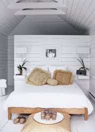 inspired decor 27 inspired bedroom ideas bedrooms and wall beds
