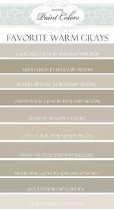 17 best images about rehab paint on pinterest hale navy paint