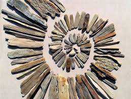 Driftwood Decor Driftwood Wall Decoration Recycled Things Driftwood Wall Decor