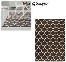 Ikea Button Rug Ikea Rugs U0026 Carpets Ebay