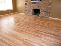 hardwood floor repair chicago
