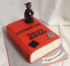 graduation cakes u2013 class of 2015 blog oakleafcakes com