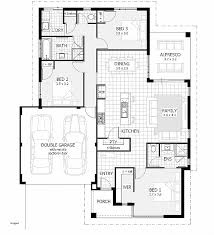 floor plans 3 bedroom 2 bath house plan lovely kerala model 3 bedroom house plans kerala 3