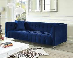 Two Sided Couch Did You Know These 11 Types Of Sofa Nonagon Style