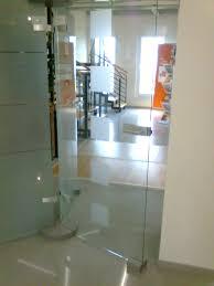 wohnzimmer glastür glastür wohnzimmer angenehm auf ideen mit 4