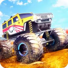 aen monster truck arena 2017 android apps google play