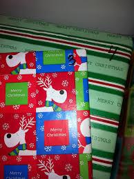 christmas gift organizing of sorts organizing made fun