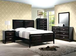 where can i get a cheap bedroom set new bed set cheap queen bedding sets bed sets podemosmataro info