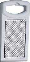 kitchen essential ghidini kitchen essential s s cheese grater 28cm kitchenwarehub