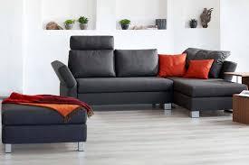 sofa nach mass sofa signet individuelles sofa nach maß within