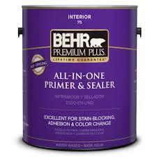 self priming paint for walls interior acrylic premium plus