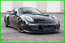 porsche 997 gt3 for sale porsche gt3 ebay