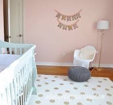 50 best paint colors images on pinterest colors furniture and