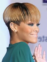 hairstyles short in back and long sides black short hairstyles 2014 fade haircut