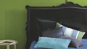 la peinture des chambres peinture chambre déco les bonnes couleurs conseils pièges à