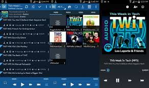 podcast android 10 best android podcast app options to keep your mind fresh