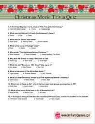 free printable christmas song lyric games christmas song lyrics game projects to try pinterest