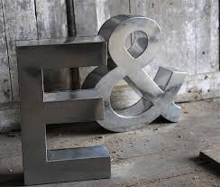 metal wall letters home decor large metal letters home decor great large metal wall letters