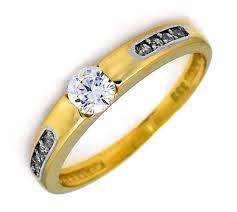 pierscionek zareczynowy pierścionek zaręczynowy z cyrkoniami goldovo pl