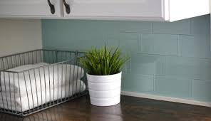top 20 diy kitchen backsplash ideas you don u0027t know u2014 decorationy
