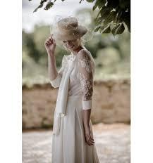 depot vente robe de mari e dépôt vente robe de mariée et lyon victoire vermeulen