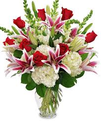 same day floral delivery best 25 best flower delivery ideas on peonies flower