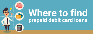 where can i get a prepaid debit card payday loans with a prepaid debit card moneyless org