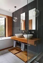 designer bathrooms ideas bathroom inspiration the do s and don ts of modern bathroom
