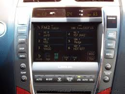 lexus es 350 reviews 2008 2008 used lexus es 350 4dr sedan at birmingham luxury motors al
