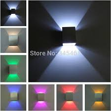 36 best verlichting images on led wall lights wall
