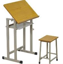 Folding Drafting Table Folding Drawing Board Drafting And Drawing Table Buy Drafting