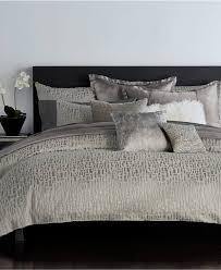 picture of best luxury sheets all can download all guide and how