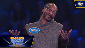 snoop dogg u0027s hilarious fast money exclusive extended version